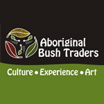 Aboriginal Bush Traders